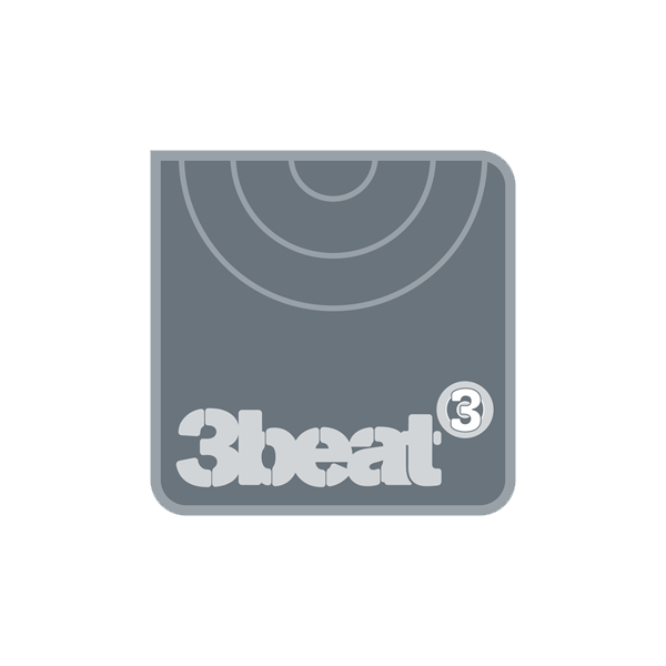 3beat: Identity