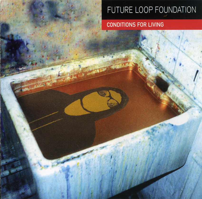 Future Loop Foundation: Conditions for Living Front