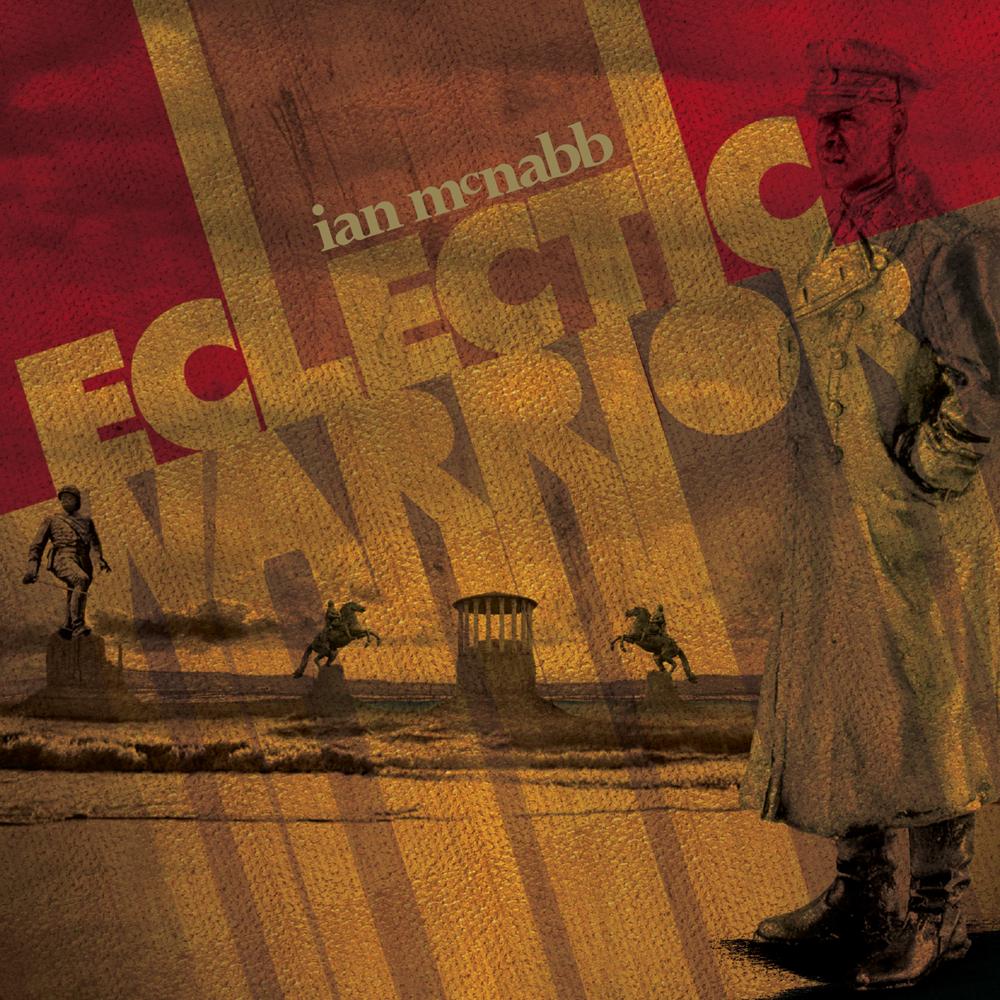 IanMcNabb-EclecticWarrior