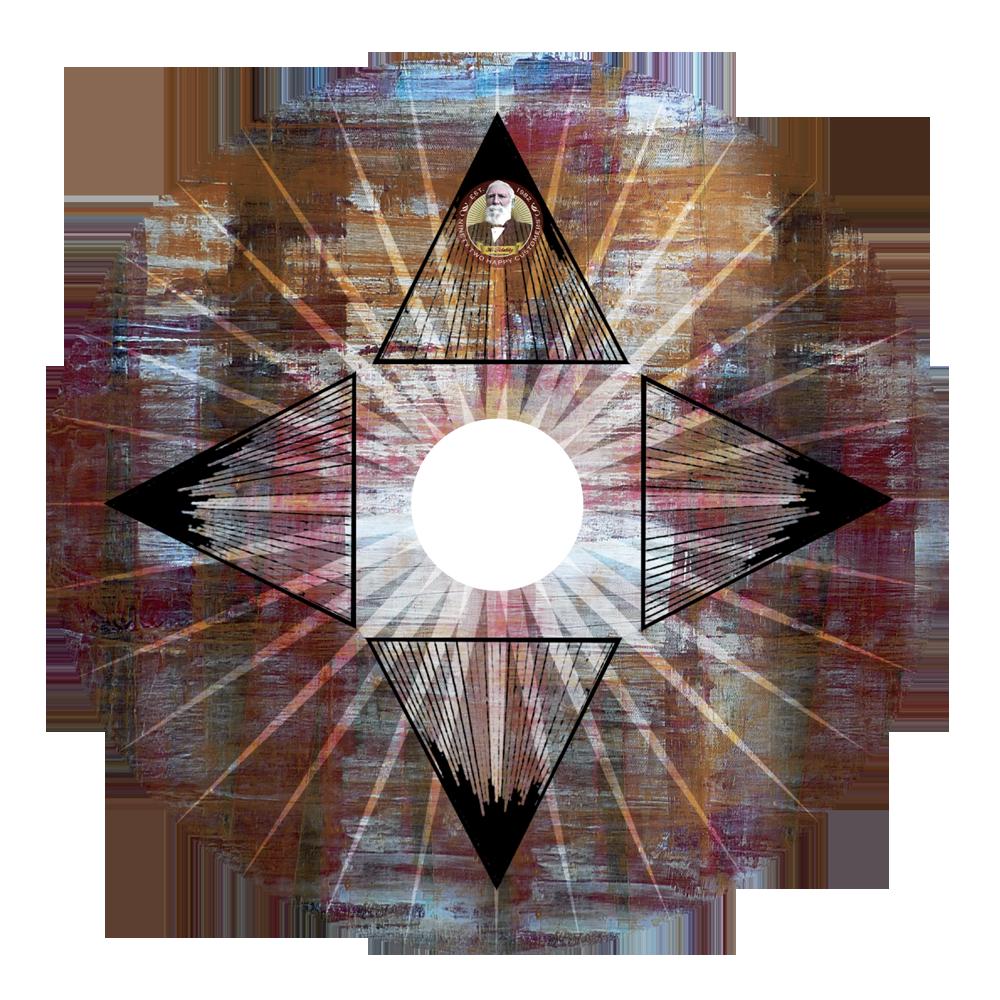 Poltergeist-CD
