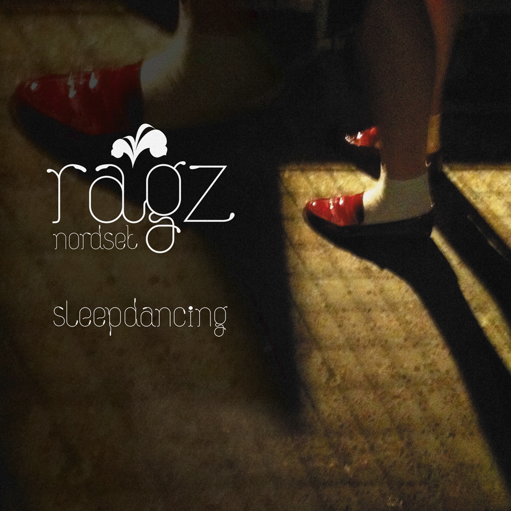 Ragz-SleepDancing-PS