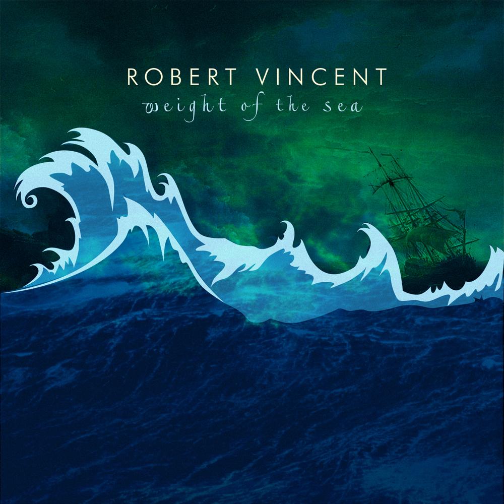RobertVincent-wots-PS