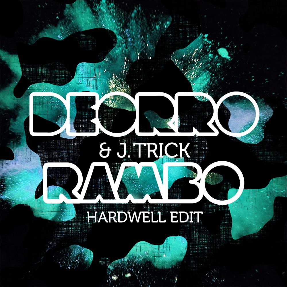 deorro&jtrick