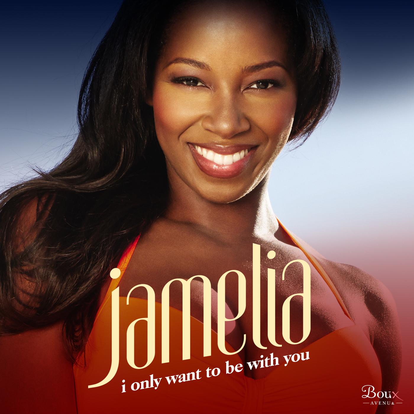 jamelia-IOWTBWY
